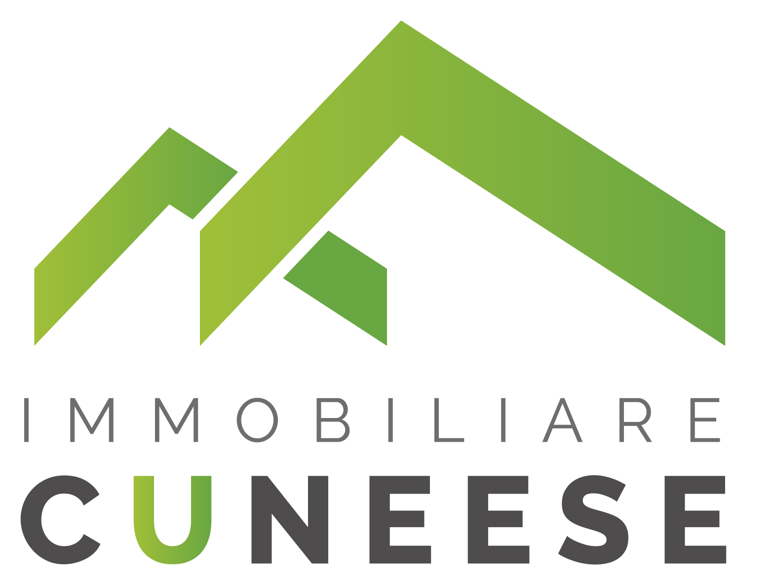 Immobiliare Cuneese